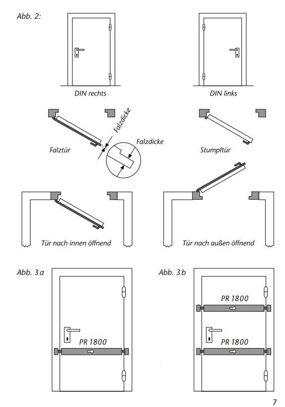 abus pr 1800 panzerriegel querriegelschloss. Black Bedroom Furniture Sets. Home Design Ideas